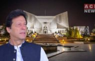 Foreign Funding: PM Khan Moves SC against IHC Decision