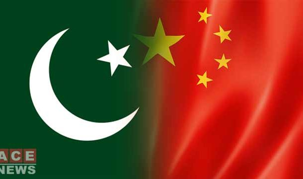 Pakistan Will Slip to 50th While China Rise to Number One Economic Power in 2034