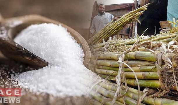 IHC Prevent Govt from Taking Action on Sugar Inquiry Commission Report