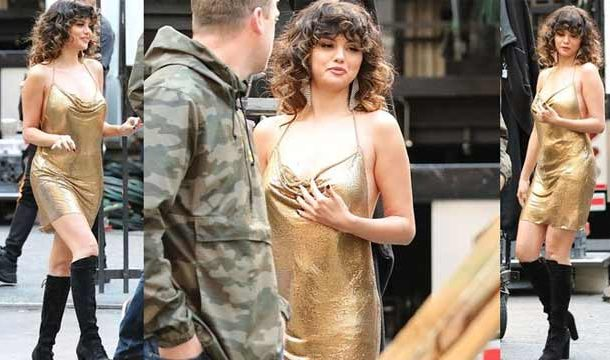 Selena Gomez will Amaze Fans in her Upcoming Music Video