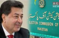 Govt, Opposition Agree on Names For ECP Appointments