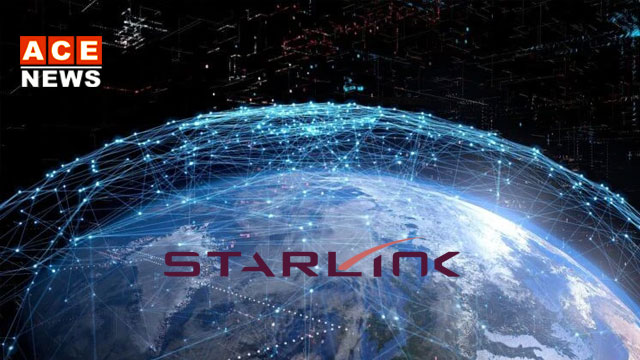 Why SpaceX Wants To Create Starlink [Part 1]