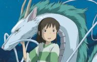 Netflix Buys Rights for Studio Ghibli