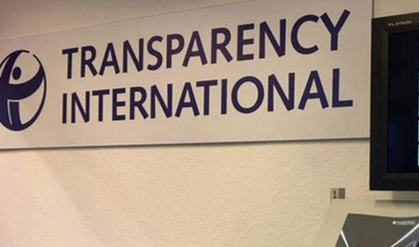 TI Pakistan Issues Clarifications on Corruption Report