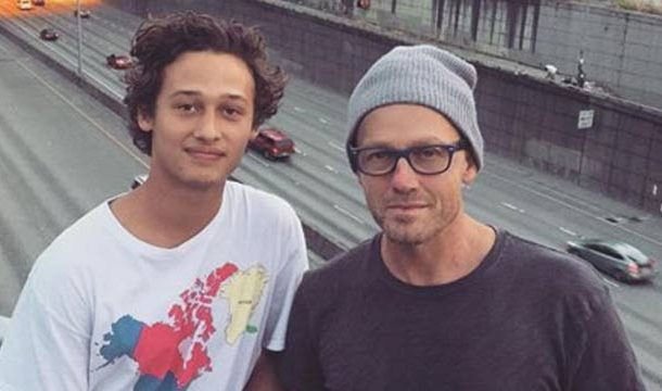 Tobymac's Son Truett's Death Cause Revealed, Find Out