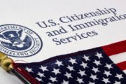 US Imposes Visas Restrictions for Pregnant Women