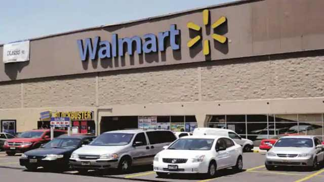 Walmart Inc Fired 56 of its Executives in India