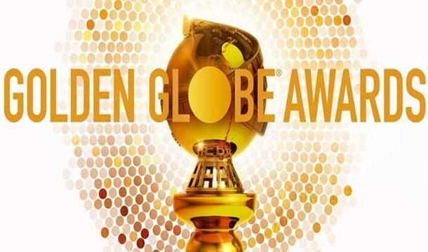 Winners of 77th Golden Globe Awards