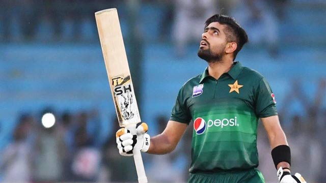 Babar Azam has been Named Captain Too Early: Sarfaraz Nawaz