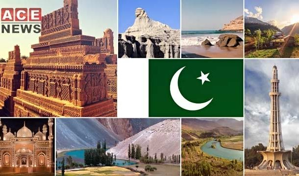 UK Satisfied With Security in Pakistan, Eases Travel Advisory