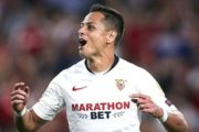Chicharito Becomes Highest-Paid MLS Star