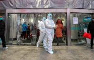 Coronavirus Outbreak: Death Toll Hits 80 in China