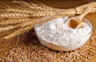 Prices of Wheat Flour in Peshawar Register Increase of Rs. 200 per 20kg