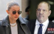 Gigi Hadid Dismissed as Potential Juror in Harvey Weinstein Trial