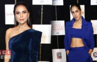 Hum Style Awards: Best and Worst Dressed Celebrities