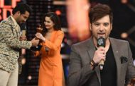 Who Wins Big at Hum Style Awards? Deets Inside