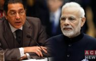 UNSC Session Will Increase Pressure on India : Akram