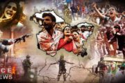 Indian Troops Martyred 214, 1390 injured During 1 Year Siege