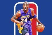 Petition to Make Bryant the New NBA Logo Nears 2 Million Signatures