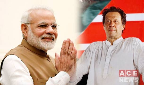 India Likely to Invite PM Imran to SCO Summit