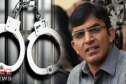 Mohsin Dawar Among 30 Others Arrested in Islamabad