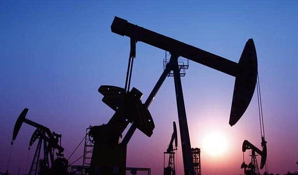 Oil Imports Decline By 20pc in First Half of FY'2020