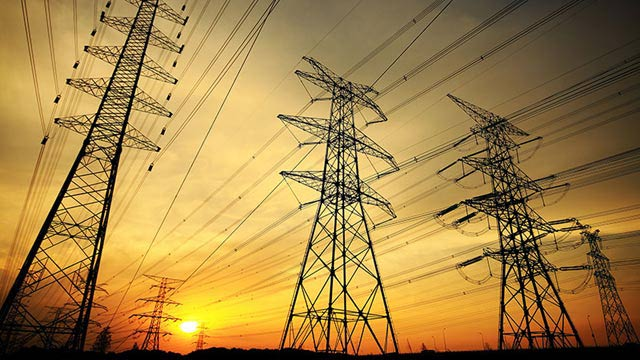 Power Tariffs Likely to Jack Up by 98 Paisa Per Unit
