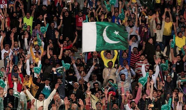 Fans Ready to Cheer as PSL 2020 Set to Begin From This Date