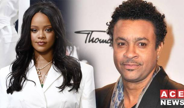 Shaggy Reportedly Turned Down Collaboration with Rihanna