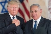US Likely to Unveil Long-Awaited Mideast Peace Plan