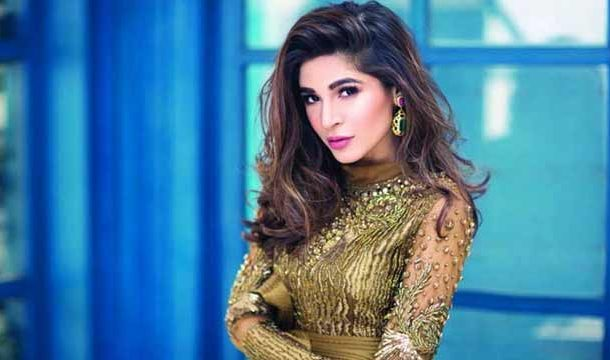 #MeToo: I have been a victim of serious harassment, Says Ayesha Omer