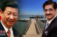 CM Expects Major CPEC Projects to be Approved During Chinese President's Visit