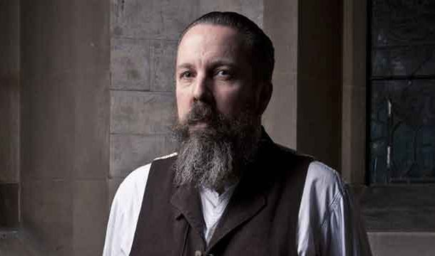 DJ, Music Producer Andrew Weatherall Dies at 56