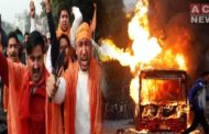 Dehli Riots: US Commission Demands India to Protect Muslims