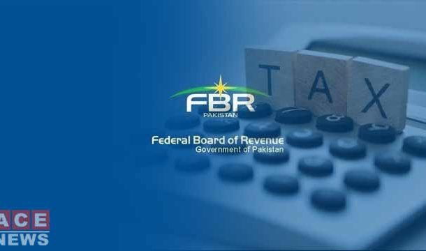 FBR Announces to Introduce Tax Forms in Urdu