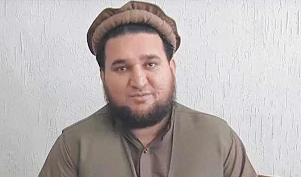 Former TTP Spokesman Ehsanullah Ehsan Claims he Escaped from Custody