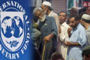 Why Poor People Suffered the Most Under IMF Conditions?