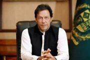 PM Imran Khan Congratulates Nation, Salutes Forces on 2nd Anniversary of Operation Swift Retort
