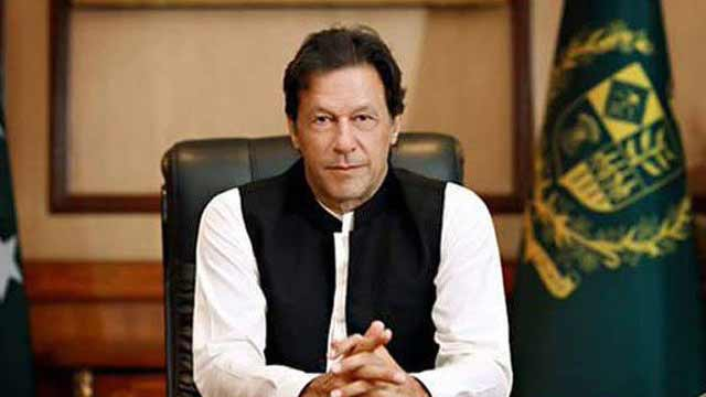 PM Imran Departs for 2-Day Official Visit to Sri Lanka