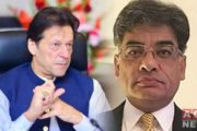 PM Appoints Khalid Javed Khan As New Attorney General