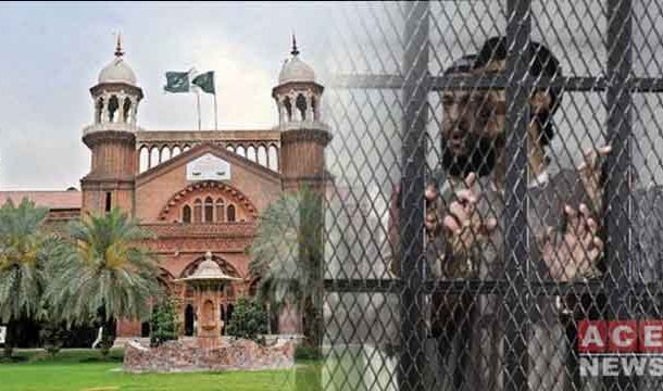 LHC Seeks Updated Report of Prisoners Released from Saudi Jails