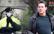Mission Impossible: Italy Shoot Delayed Due to Coronavirus Outbreak