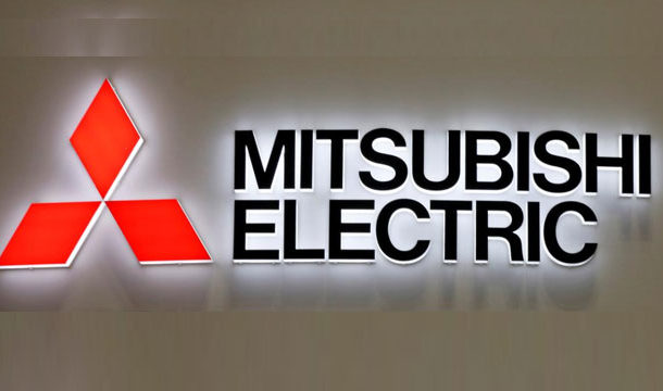 Sensitive Data Maybe Compromised In Mitsubishi CyberAttacks