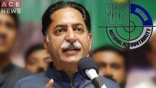 NAB Summons PML-N's Javed Latif Today