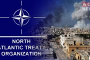 NATO in Urgent Talks After Turkish Troops Killed in Syria