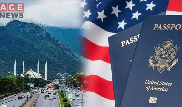 Peace Evolve in Pakistan, a New US Travel Advisory to Visit Pakistan