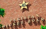 PCB Started Reviewing Coaches Performance of Last Domestic Season