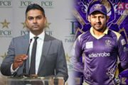 PCB Rejects Sarfraz Ahmad`s Statement About Ball Tempering