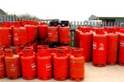 LPG Price Hiked up to Rs 50 per kg due to Iranian Border Closure
