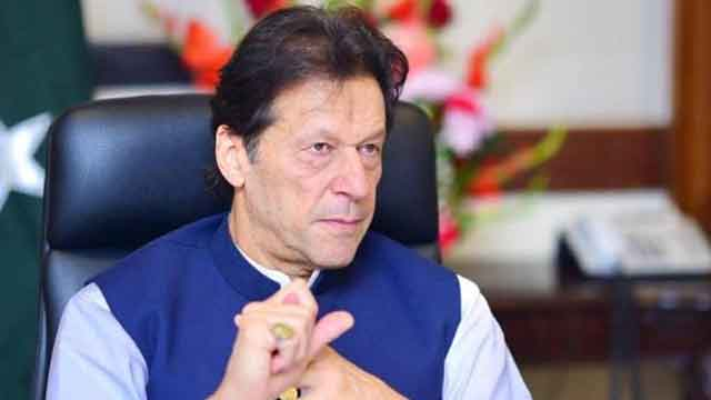 PM Instructed Provinces to Take Strict Measures Against Profiteers, Hoarders of Food